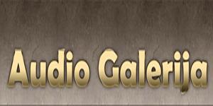 Audio galerija, Dušan Hunjadi s.p.