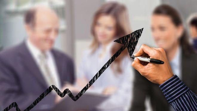 Podjetniška šola Naj ideja postane start-up