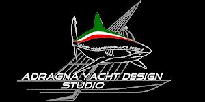 Adragna yacht design studio, Gianluca Adragna s.p.