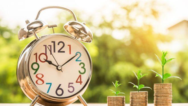 Pridobivanje sredstev iz programov EU za start-upe