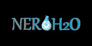 Nero' H2O d.o.o.