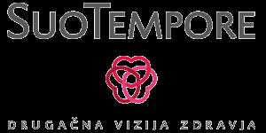 Suo Tempore, Anja Sterle s.p.