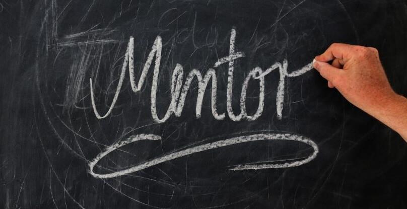 Mentorski program za potencialne podjetnike in start-up podjetja