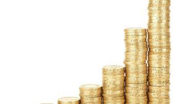 Spodbude za zagon inovativnih podjetij (P2)