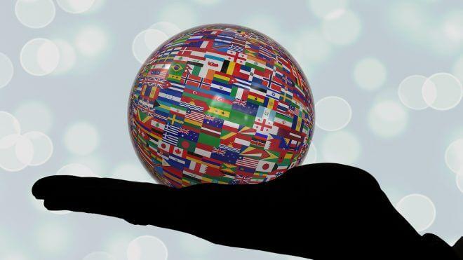 Slovenski podjetniški sklad objavil nove vavčerje