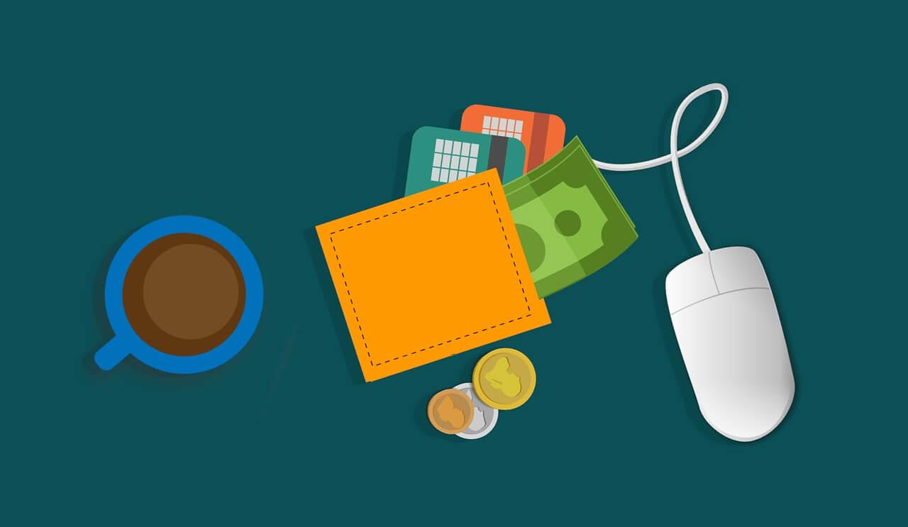 Garancije Sklada za bančne kredite s subvencijo obrestne mere (P1 plus 2019)