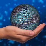 Javni natečaj za Evropske nagrade za spodbujanje podjetništva za leto 2019
