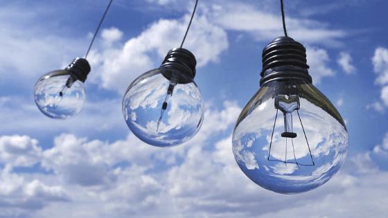 Javni poziv za vključitev v Inkubator Sežana