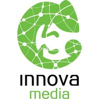 Innova Media d.o.o.