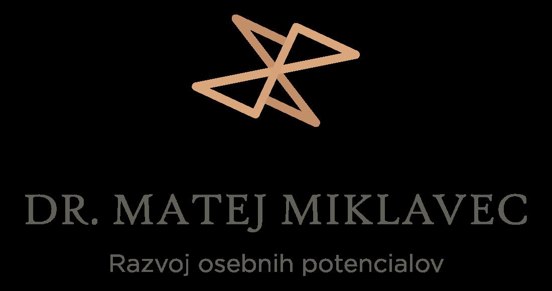 Matej Miklavec s.p.