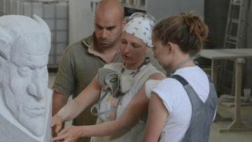 Inkubator Sežana gost na prvem programu Radia Slovenija
