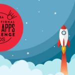 Nasa Space Apps KIDS