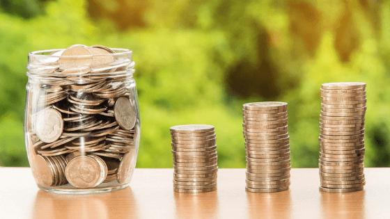 Mikrokrediti na problemskih in obmejnih problemskih območjih