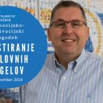 Kako pripeljati milijardo evrov v Slovenijo?