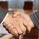 Slovenski podjetniški sklad objavil vavčer za prenos lastništva