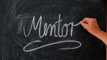 Javno povabilo k vpisu v evidenco mentorjev in strokovnjakov za startup in scaleup podjetja
