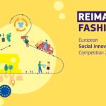 Letošnje Evropsko tekmovanje za socialne inovacije 2020 usmerjeno v trajnostno modo