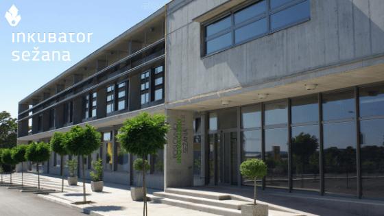 Javni poziv za vključitev v podjetniški Inkubator Sežana