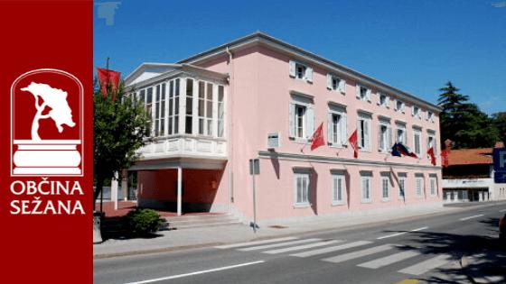 Srečanje podjetnikov in gospodarstvenikov občine Sežana