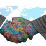Sofinanciranje individualnih nastopov podjetij na mednarodnih sejmih v tujini v letih