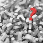 Obveznosti podjetnika pri poslovanju ter pravni in davčni vidiki oddajanja nepremičnin
