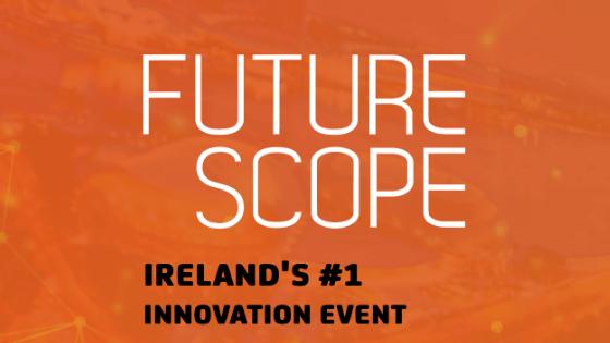 Mreža EBN vabi na FutureScope