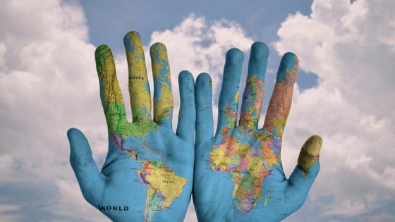 Vodenje izvoznega poslovanja - International Trade Management (ITM) 2020