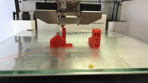 Vavčer za prototipiranje