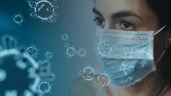 Ukrepi na davčnem področju za blažitev posledic koronavirusa