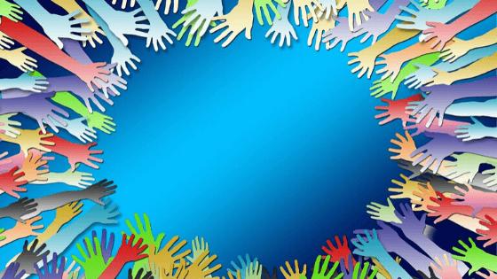 Občina Sežana poziva prostovoljce
