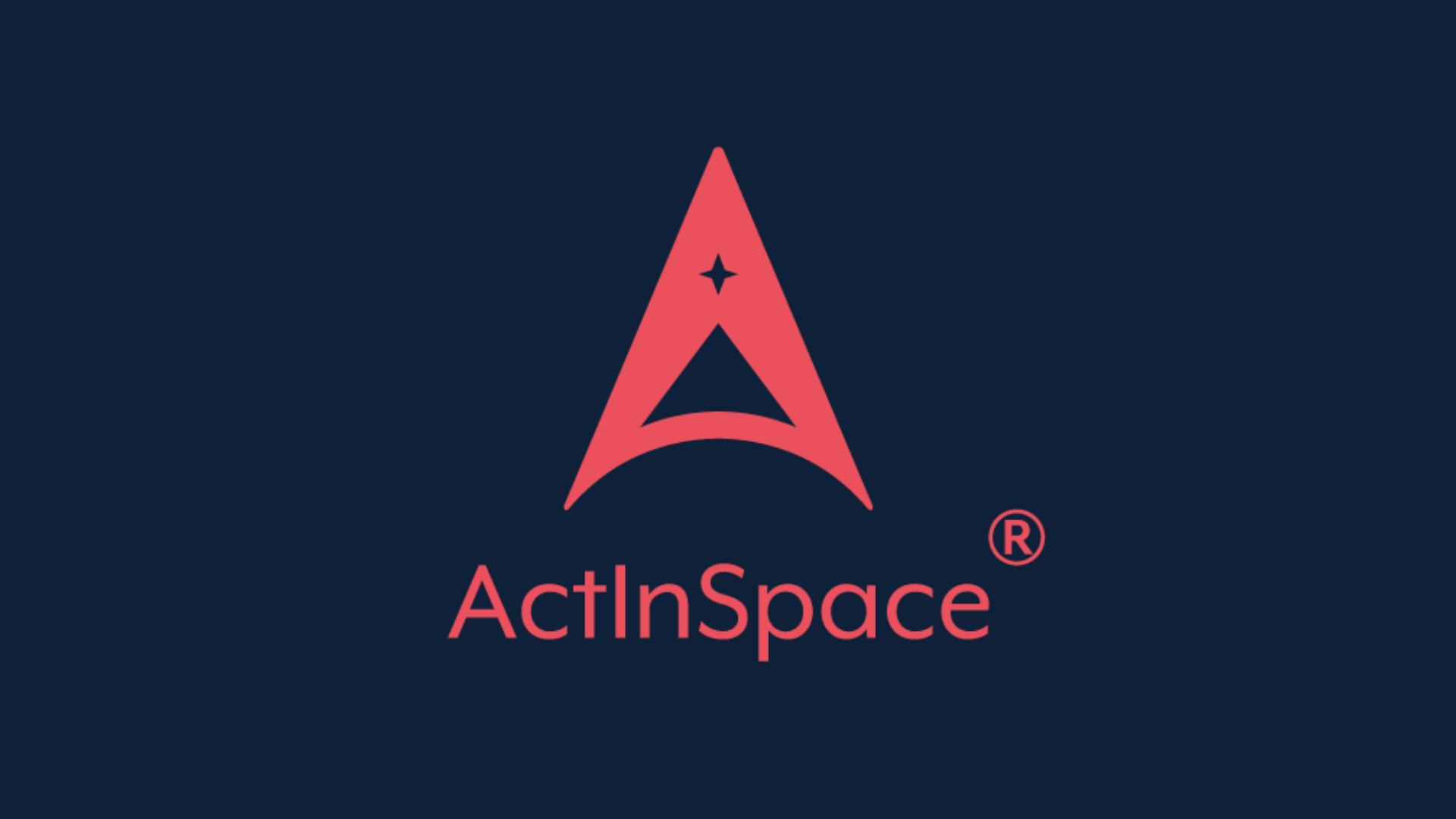 ActInSpace® Sežana