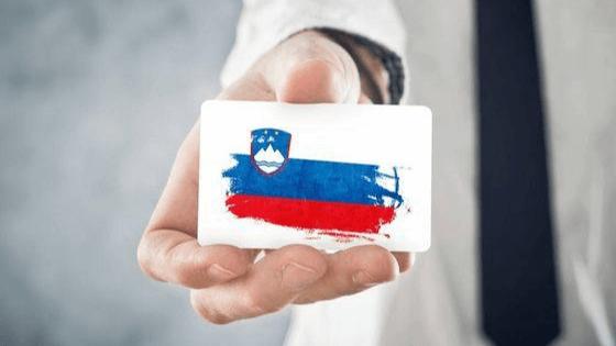 Spletni katalog investicijskih priložnosti v Sloveniji