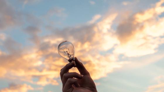 Priznanja GZS za inovacije