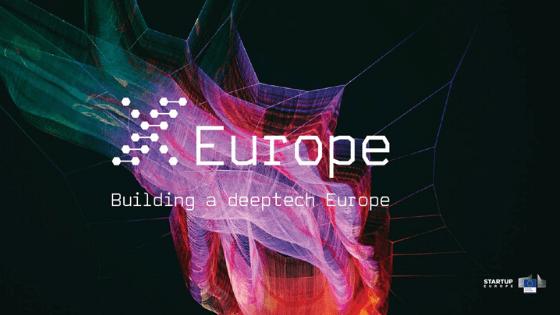 X-Europe bo podprl 25 start-up podjetij