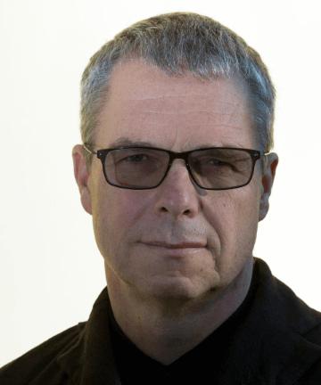 Andrej Drapal