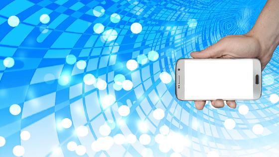 Do 100.000 € za digitalno transformacijo MSP